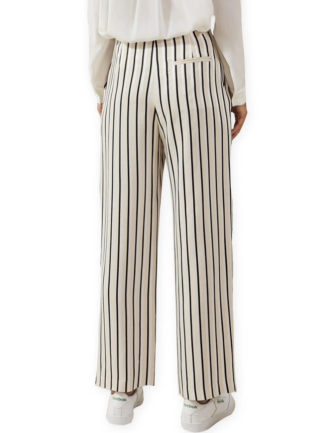 Hector Stripe Pant