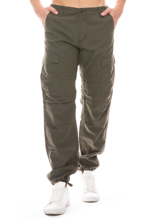 Aviation Cargo Pant
