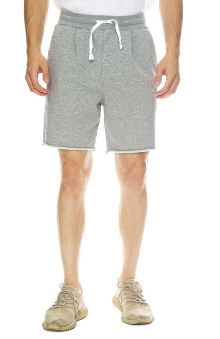 Club Sweatshort