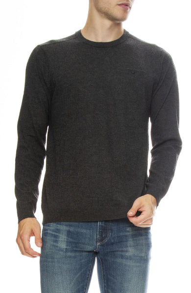 Today is Beautiful / Ron Herman Exclusive Lightweight Cashmere Sweater