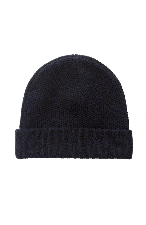 Exclusive Beanie Hat