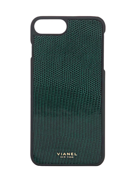 iPhone 7 and 8 Plus Lizard Case