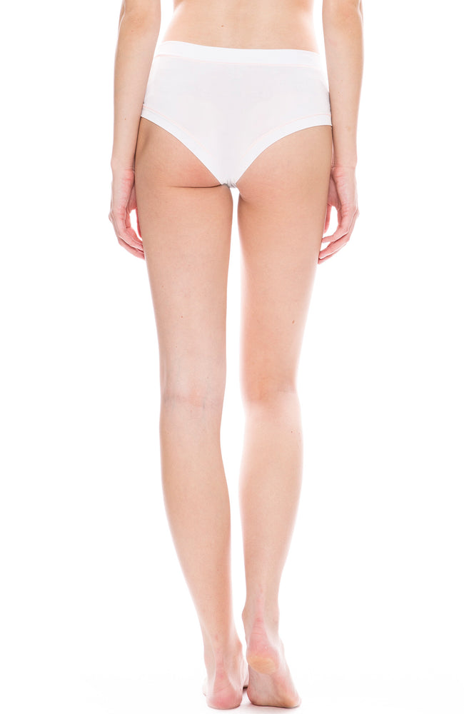 Xirena Gisele Flora Bottom in Je T'Aime at Ron Herman
