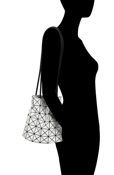 Prism Wring Shoulder Bag