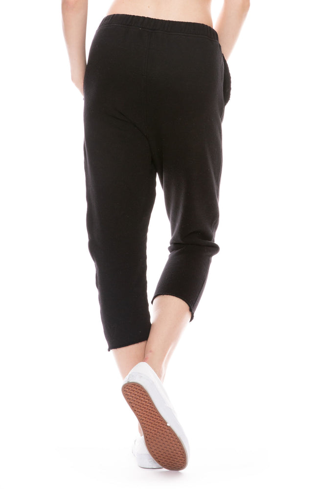 Triple Fleece Joggers