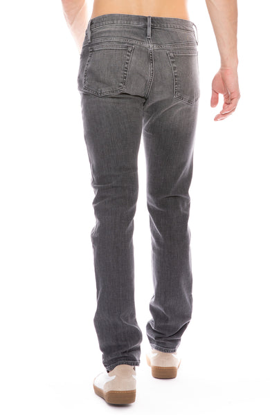 L'Homme Slim Jean in Noah