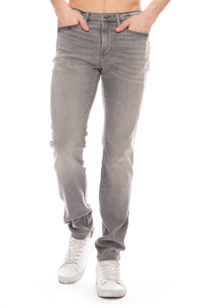 L'Homme Skinny Jean in Ashburry