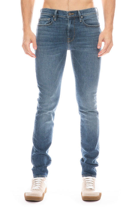 L'Homme Skinny Jean in Grand