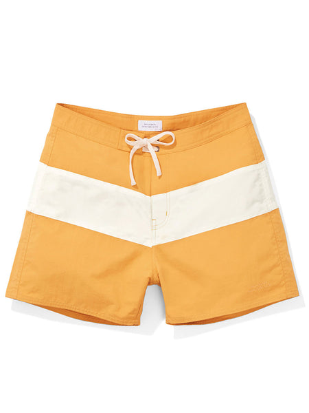 e43d45019f Saturdays Surf NYC Grant Boardshorts at Ron Herman