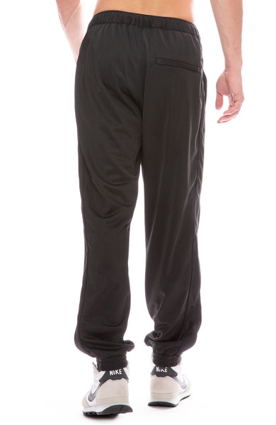 Gino Tricot Track Pant