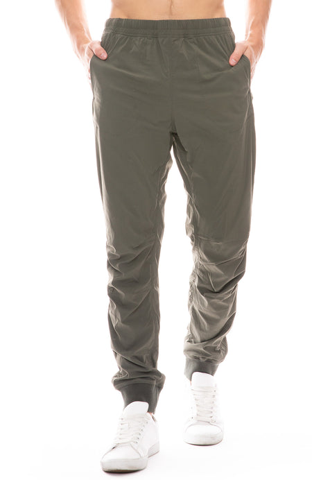 Sprint Windpants