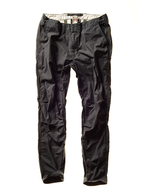 Flex Lightweight Chino Pants