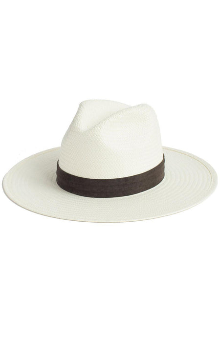 Marcell Hat