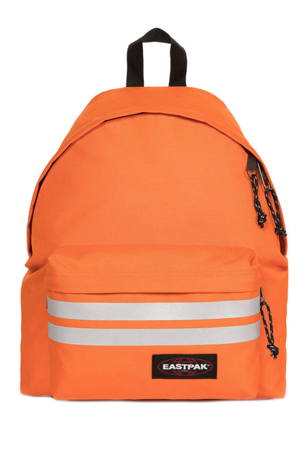 Padded Pak'r Backpack