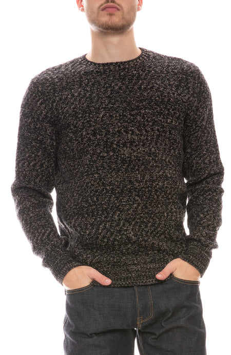 Blenheim Crewneck Sweater