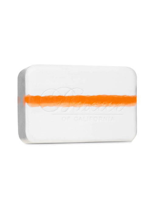 Vitamin Cleansing Bar in Citrus and Herbal Musk