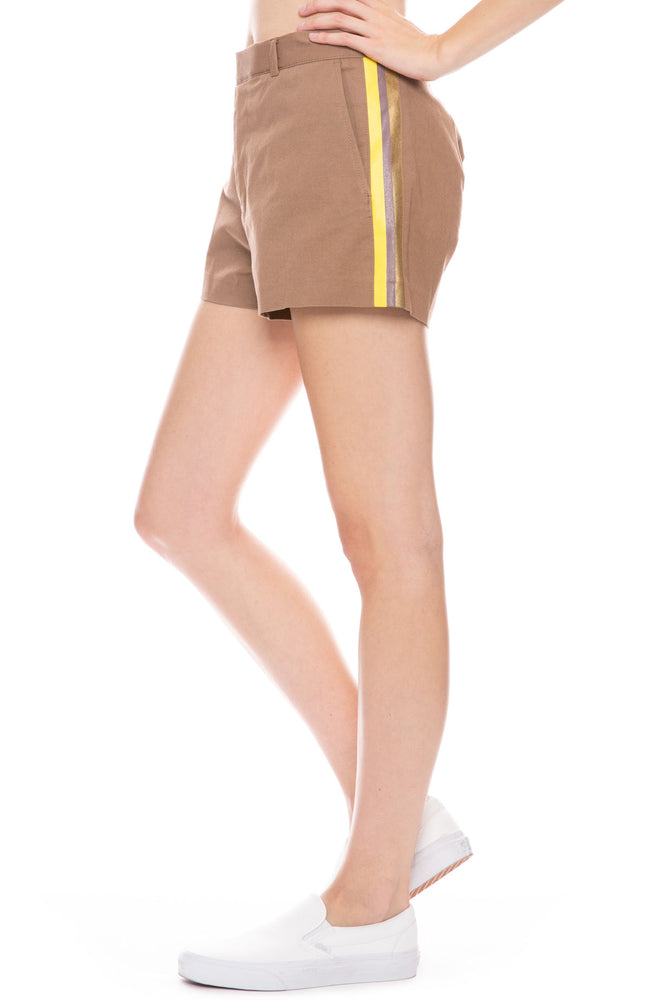 St Honore Shorts