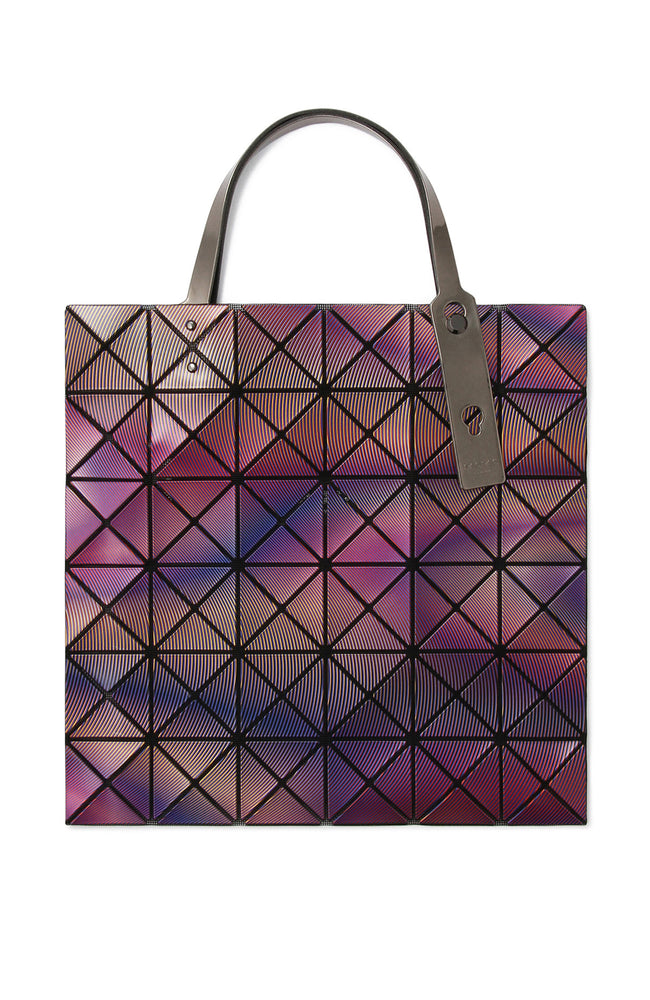 770f8cee8bc2 Bao Bao Issey Miyake Phase Lucent Tote in Pink at Ron Herman · QUICK VIEW