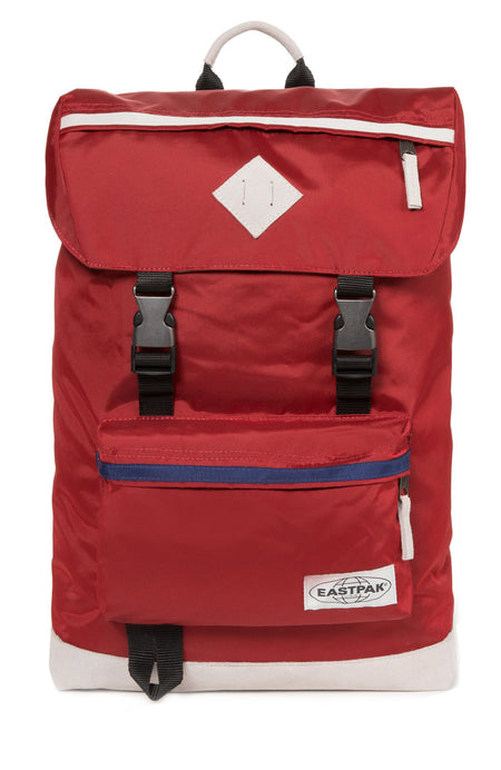 Rowlo Backpack