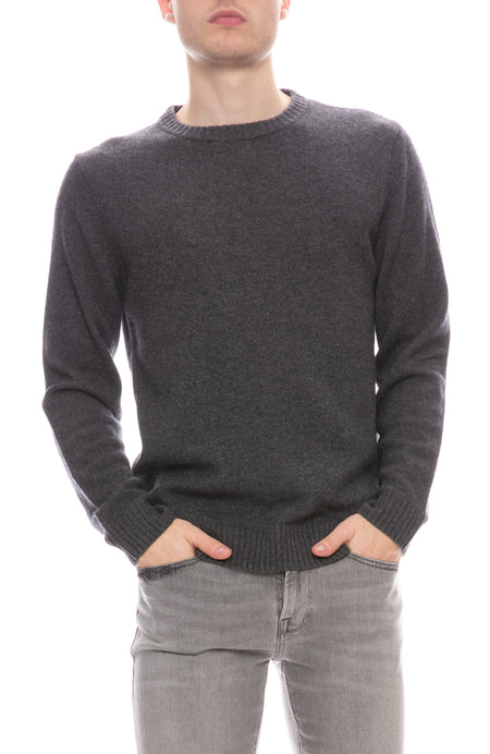 Exclusive Cashmere Sweater