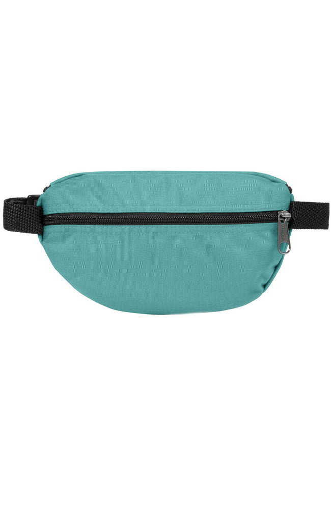 Eastpak Springer Belt Bag in River Blue