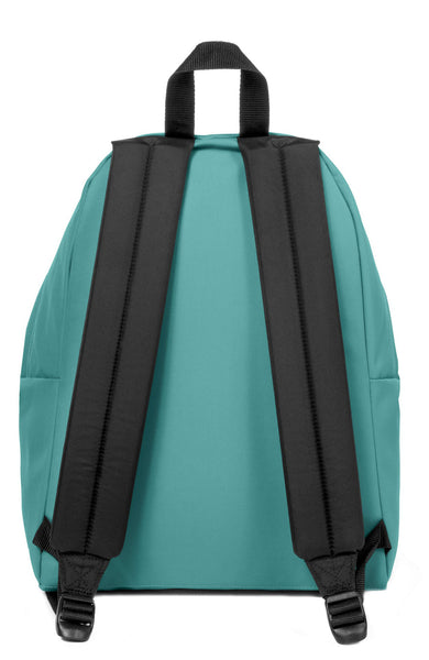 Eastpak Padded Pak'r Backpack in River Blue