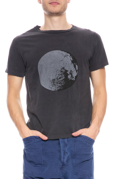 Moon Special Finish T-Shirt