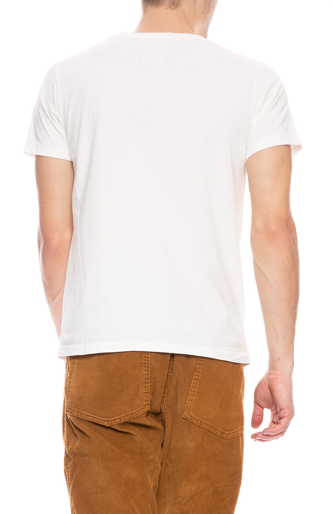Real Good Short Sleeve Tee