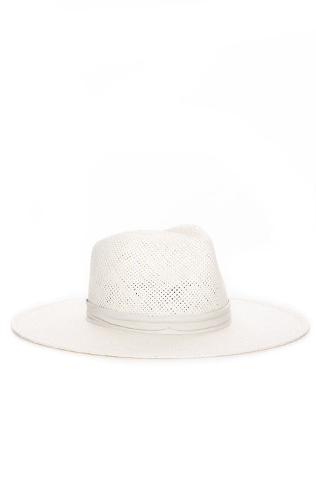 Zoe Packable Hat