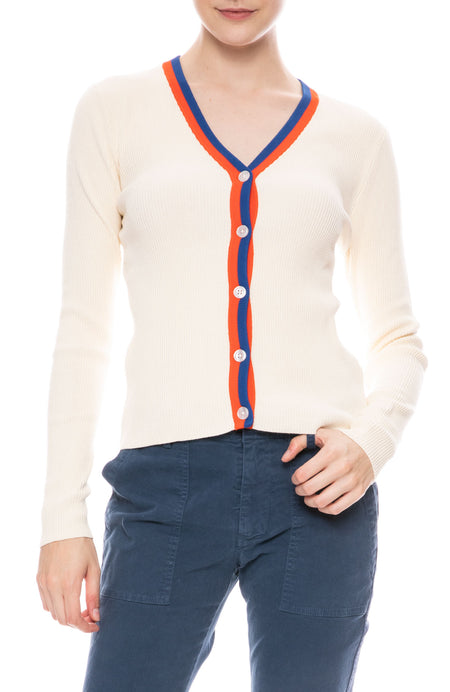 The Tommi Cardigan