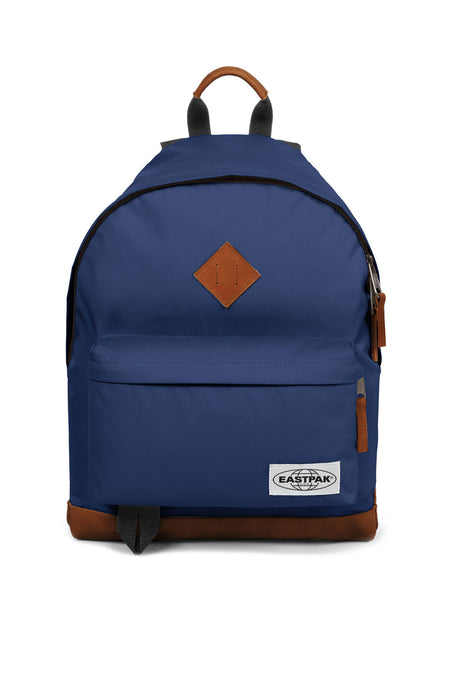 Wyoming Backpack