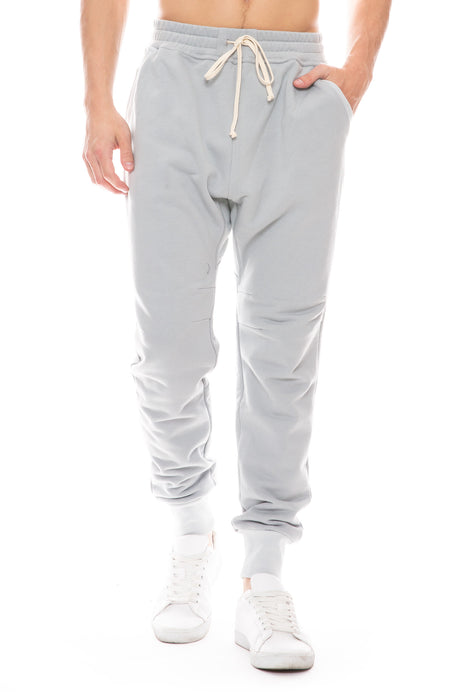 Pride Terry Jogger Sweatpants