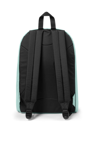 Eastpak Out of Office Backpack in Unique Mint