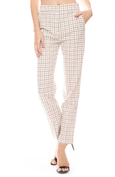 Poppy High Waisted Pant