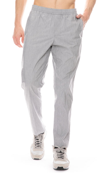 Coolmax Summer Trouser