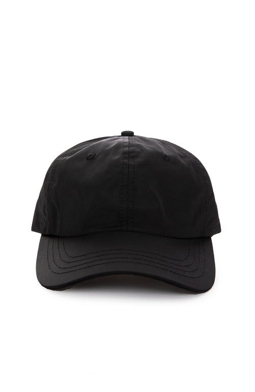 Solo Twill 6 Panel Hat