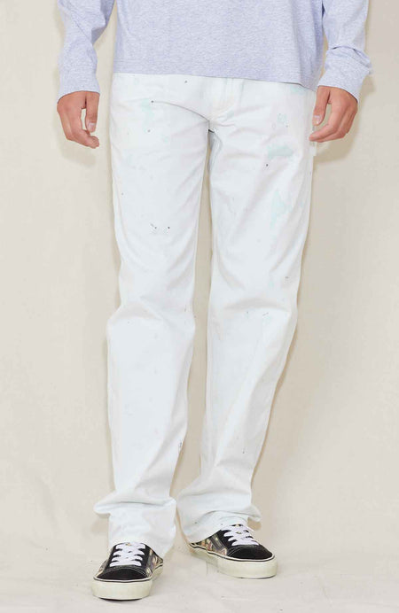 New Murphy Painter Trousers