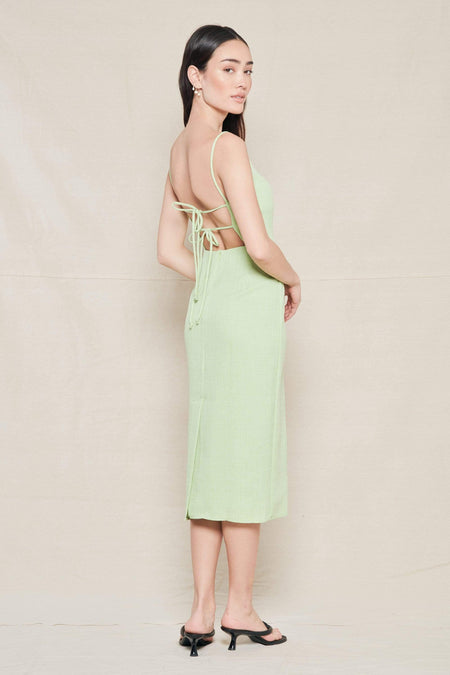 Sabina Dress