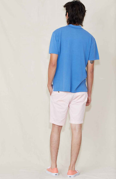 CLOSED Poplin Shorts
