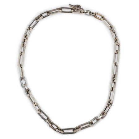 Trio Linka Necklace