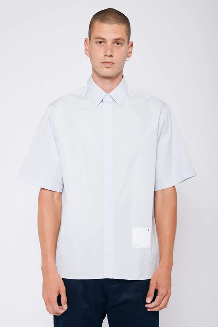 Studio Short Sleeve Shirt