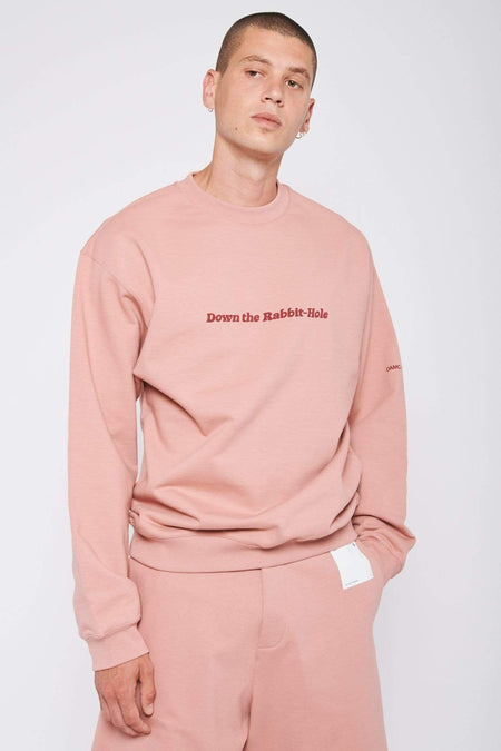 Rabbit Crew Sweatshirt