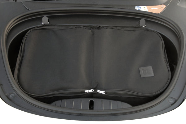 Tesla Model 3 Tailored Frunk Cooler (Dual Zone)