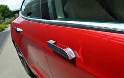 Tesla Model S Door Handle Repair Kit (Gen 2)