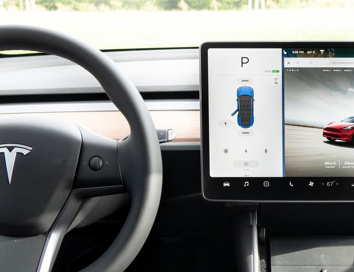 "Tesla Model Y New Owner Accessories Bundle (""Must-haves"")"