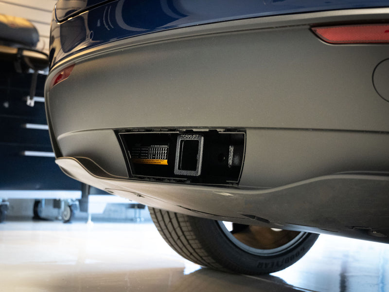 Tesla Model Y Tow Hitch – TESLARATI Marketplace
