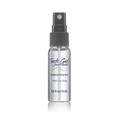 TOUGH GIRL ENERGIZING / SETTING SPRAY