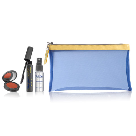 Busy Beauty Make-Up Kit