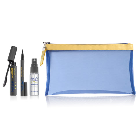 Working Girl Make-Up Kit