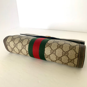 Gucci Clutch